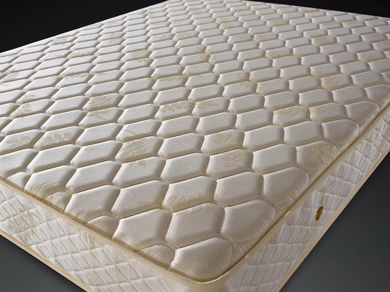 圓夢-高品質獨立筒床墊